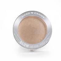 Glow All The Way Baked Bronzer