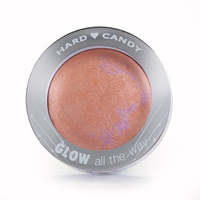 Glow All The Way Baked Blush