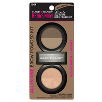 Brows Now! All In One Brow Powder Kit