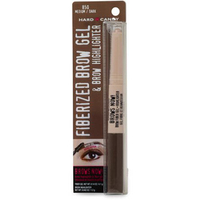 Brows Now! Fiberized Brow Gel & Highlighter