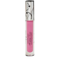 Plumping Serum Volumizing Lip Gloss