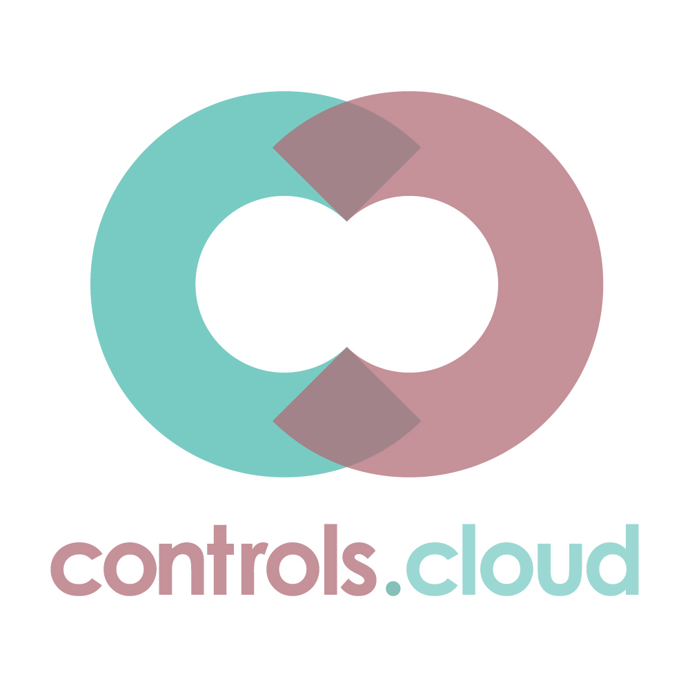 Controls.Cloud