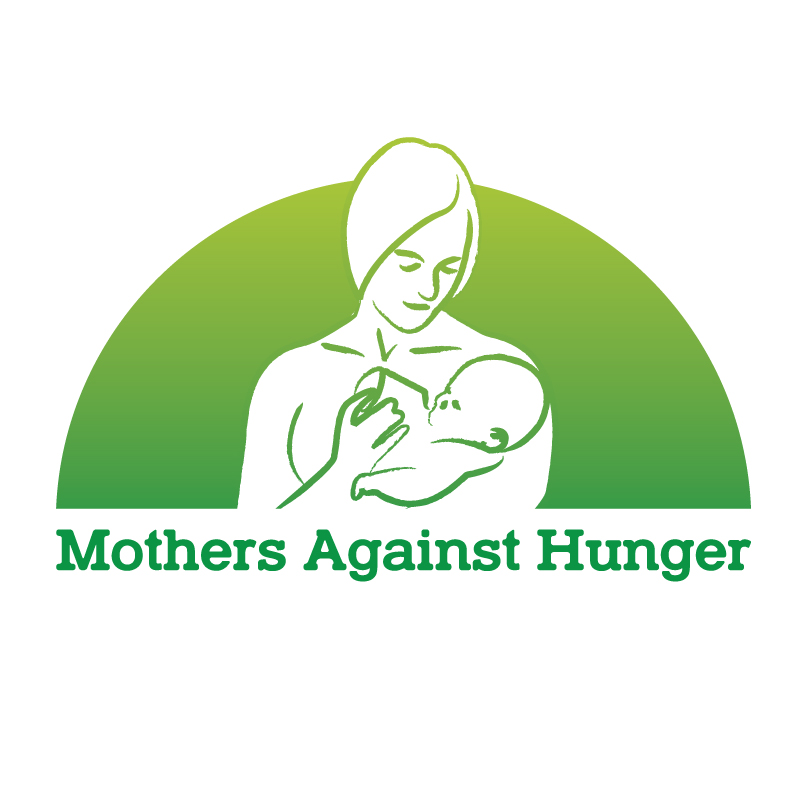 Mothers Against Hunger