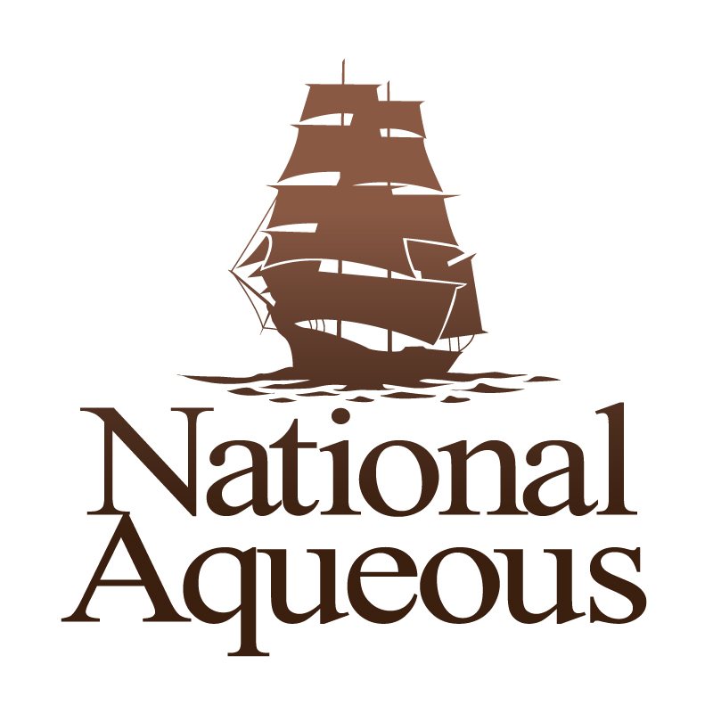 National Aqueous