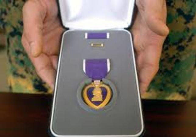 Judge rules U.S. Army must explain denial of Purple Heart to Ft Hood survivor