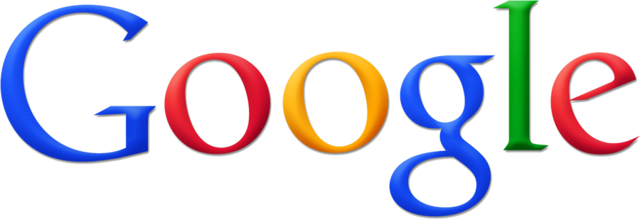 Google funds another 'junk news' study in what looks like a new bid to stomp out conservative news