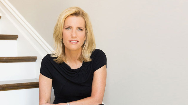 Nationally Syndicated Radio Host Laura Ingraham to headline Kelli Ward for Senate kickoff event