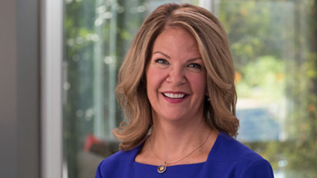 PRESS ADVISORY: Kelli Ward for Senate Campaign Kickoff Event