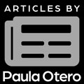 Articles by Paula