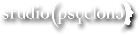 Studio Psyclone, Inc.