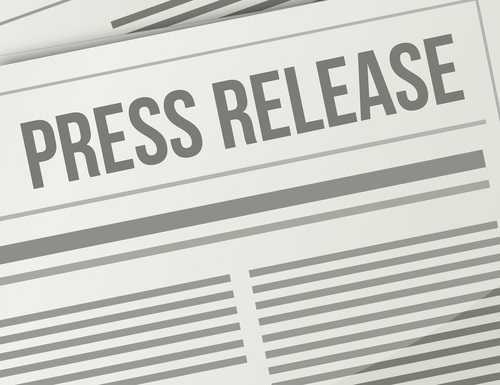 Reporters Release