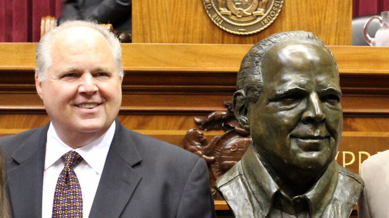 Rush Limbaugh: A Loving Brother and 'a Friend to Countless Americans'