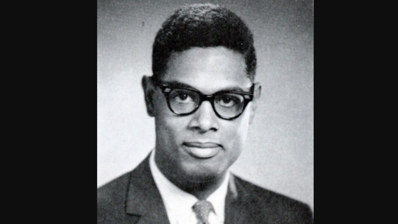 Thomas Sowell: 'Systemic Racism' Has 'No Meaning'