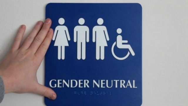 NC 'bathroom bill' to cost state $3.76 billion: report