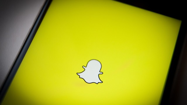 SNAP Plummets To New Record Low After Missing Everything, Burns Through A Quarter Billion