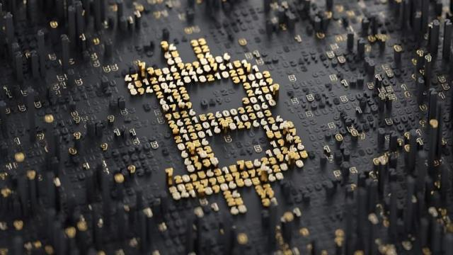 Should the Decline in Cryptocurrencies Be a Concern for Overstock?