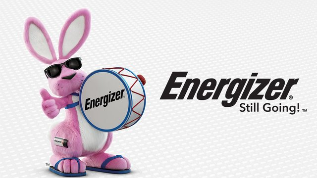 Energizer adds Rayovac batteries to lineup with $2 billion deal