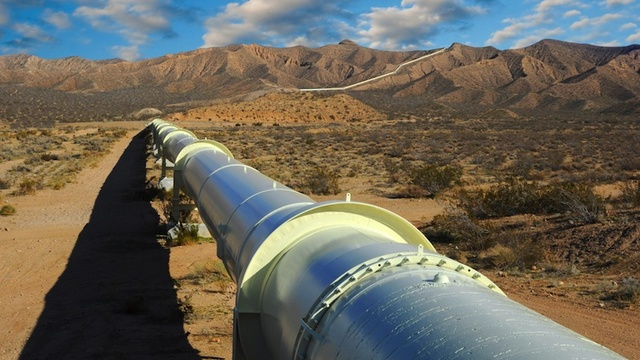 Will Keystone XL Ever See The Light Of Day?