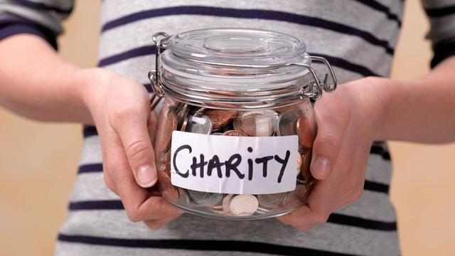 Charitable Giving Under the New Tax Law