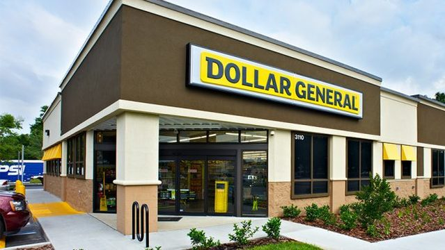 Dollar General Is Clearly the Best Dollar Store Investment Right Now