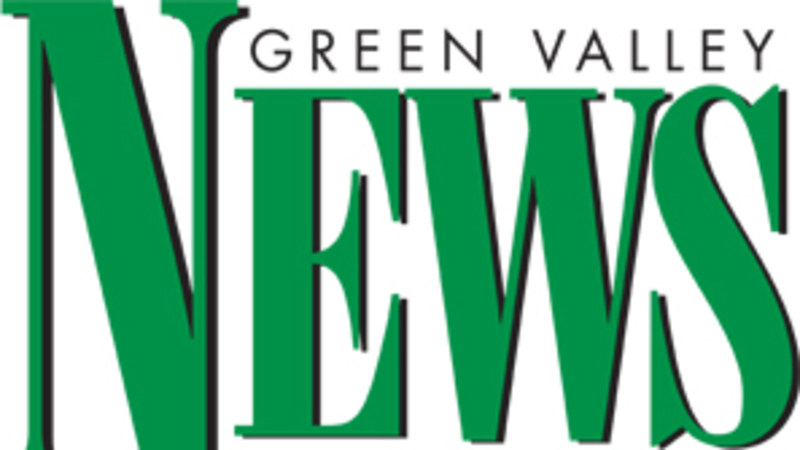 Green Valley News: Campaign 101: How not to do it