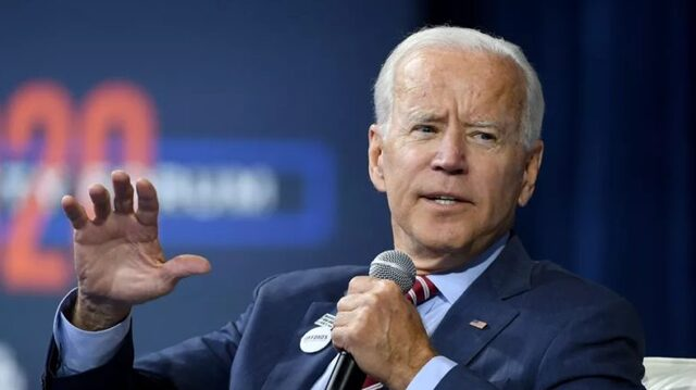 A Biden Gun-Grab Is Just a Question of Time and Logistics