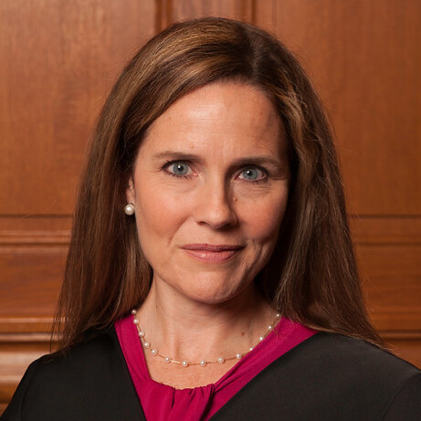 Judge Barrett Lauded as 'Unashamedly Pro-life' in Hearing's Third Day