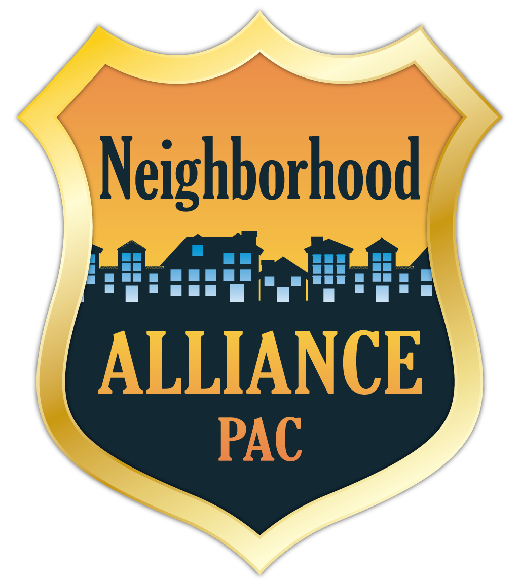 neighborhoodalliancepac.com