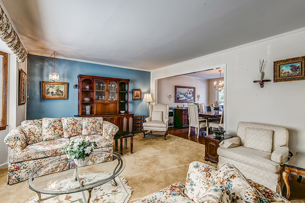Seaford Manor Opportunity