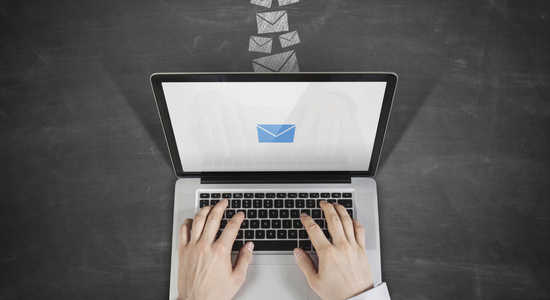 The Big Shift: How Brands, Vendors And Subscribers Changed Their Email Behaviors During COVID-19