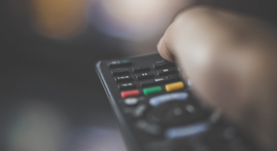 The Evolution of Addressable Local TV