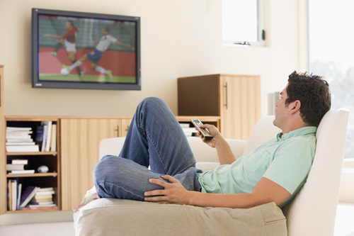 Study: Local TV is the Biggest Influencer of Voter Decisions
