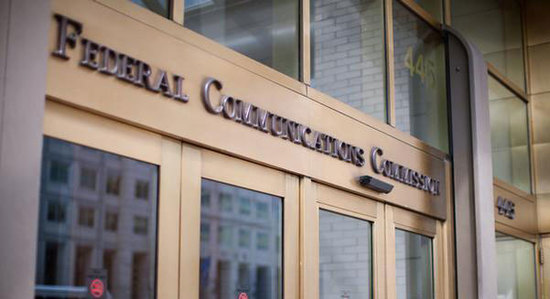 Ad Industry to FCC: We Don't Need You on Privacy Beat