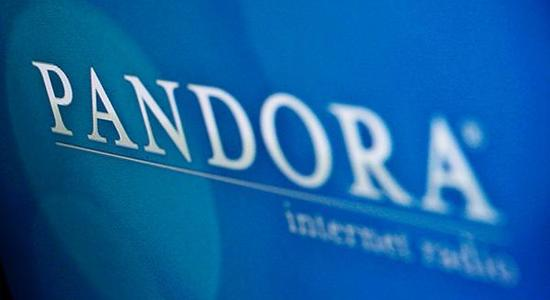 How Pandora Has Been Winning With Political Advertising to Hispanic and African American Voters