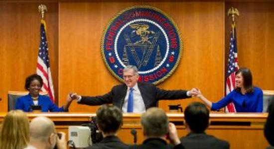 Ad data (beta): CRP unveils new tool for tracking FCC ad data