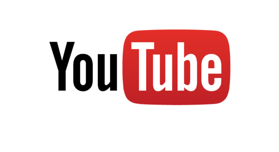 YouTube Gained Political Ad Revenue This Year, But Lost Influence With Voters