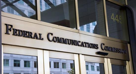 FCC Clarifies Public File Obligations for Identifying Issues and Sponsors for Political Ads