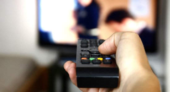Performance Is New Programmatic In TV Advertising