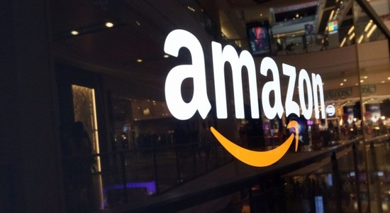 Amazon confirms advertising will become a 'meaningful' part of its business