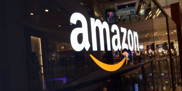 Amazon is turning advertising into its next huge business — here's how