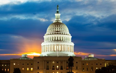 Why Advocacy Professionals Need to Embrace Change