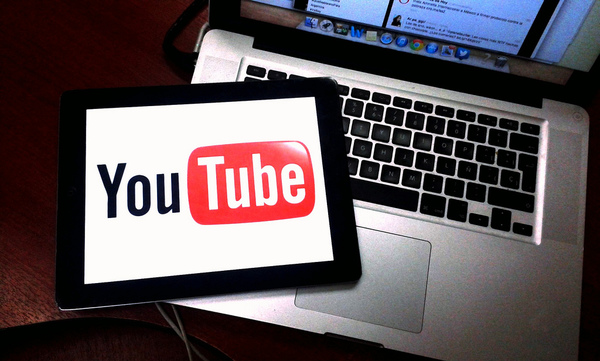 Five Ways To Improve Your Social Video Advertising