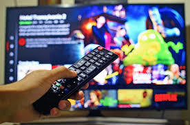 Five Imperatives For Winning The Streaming TV Advertising Revolution