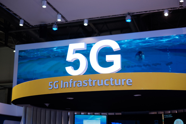 Mobile Advertising Firm Mobsta Warns Companies Not To Get Left Behind By 5G