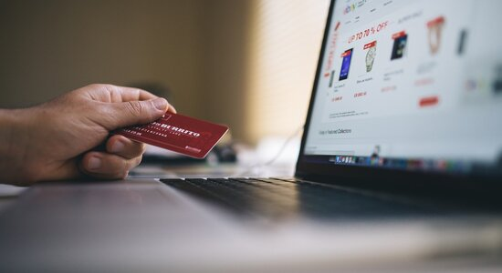How manufacturers are turning e-commerce into a performance marketing channel