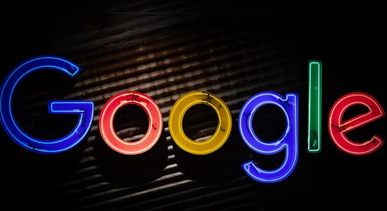 Google Defeats Advertisers' Antitrust Claims -- For Now