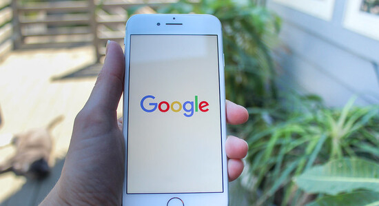 Google Battles New Mexico Over Attempt To Revive Claims Of Students' Privacy Violations