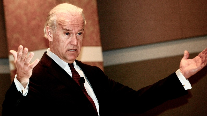 'Weaker candidate than Hillary': Democrats cast deep doubt on Biden's 2020 value  Read more here: