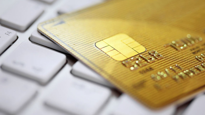 Ecommerce and Payments