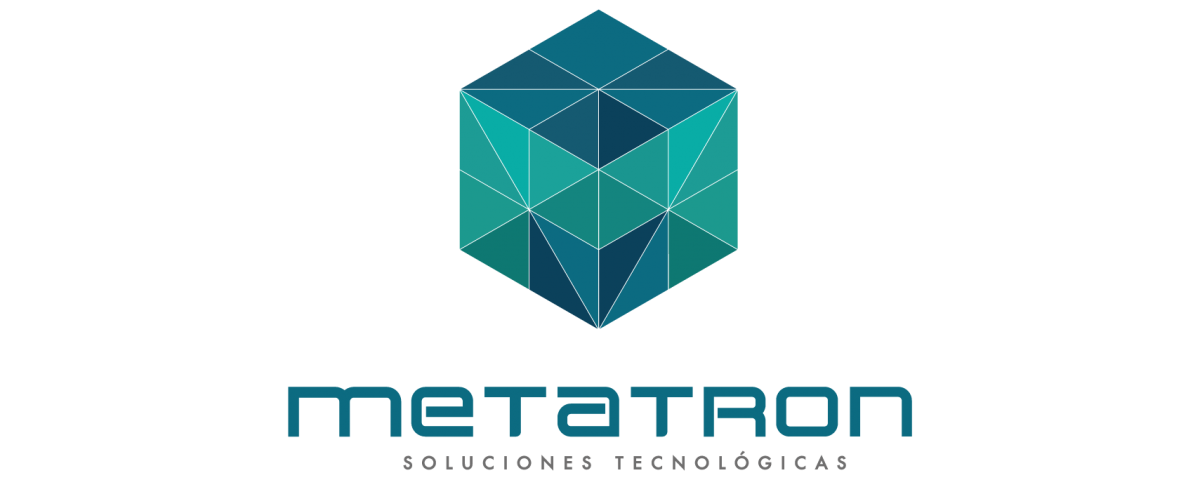 Metatron (OTC:MRNJ) Distributes shares to Circa Pictures (OTC:CPPD) for Cannabis App Development